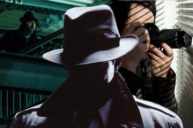 private-detective-agency-delhi-india