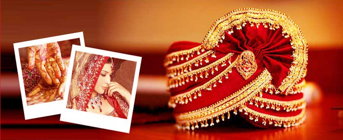 matrimonial detective services in delhi, India